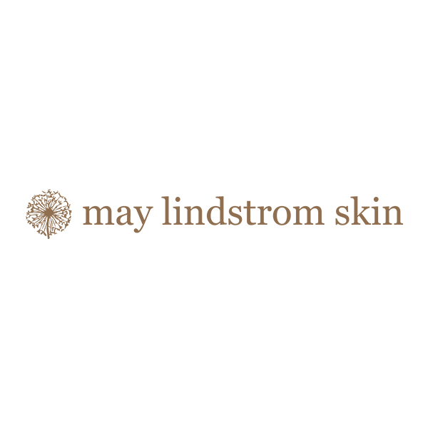 May Lindstrom Skin