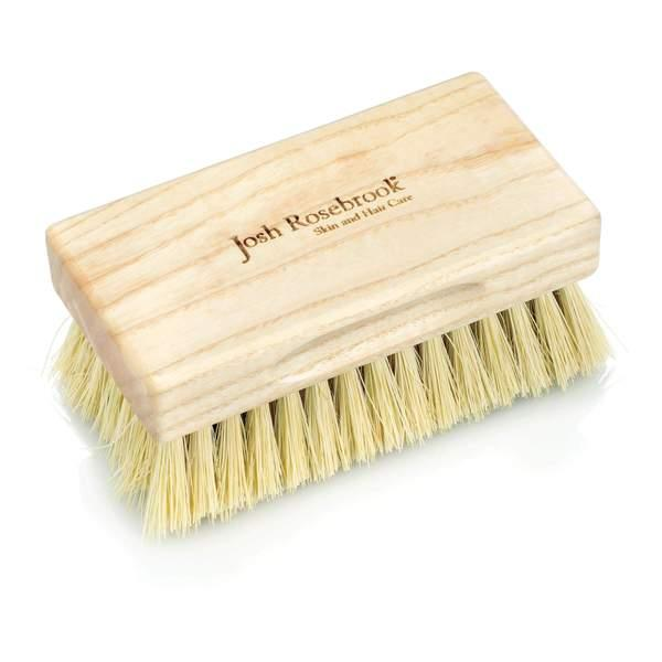 Josh Rosebrook Body Brush