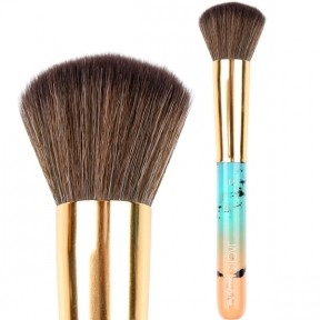 Jacks Beauty Line All Foundation Brush No. 12