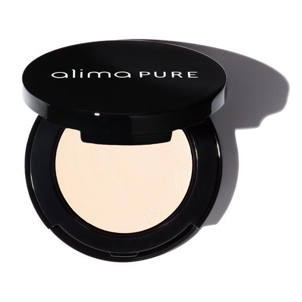 alima PURE Cream Concealer - Dew