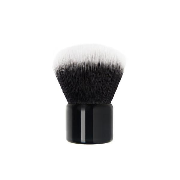 alima PURE Mini Kabuki Brush