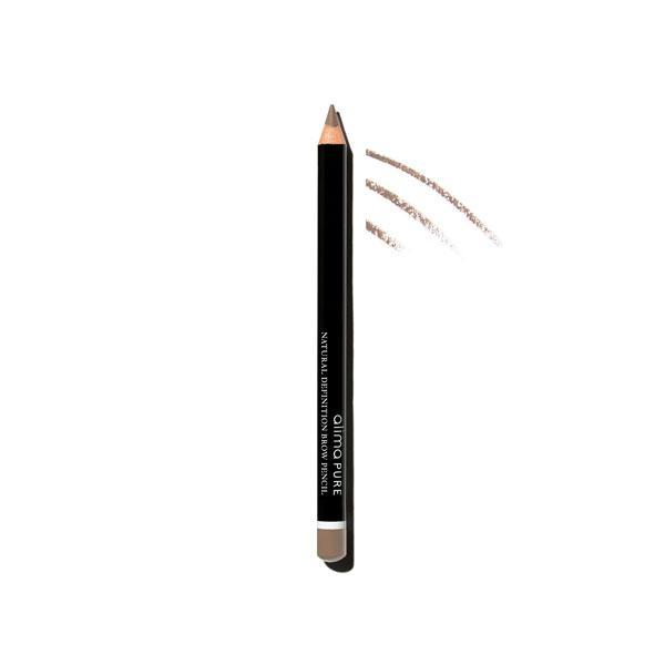 alima PURE Natural Definition Brow Pencil - Blonde