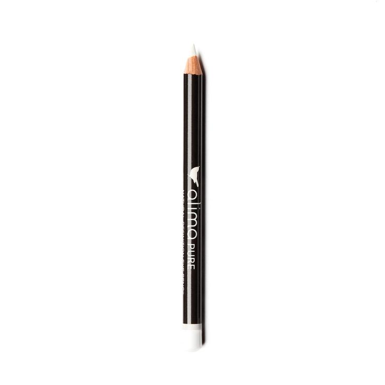 alima PURE Natural Definition Eye Pencil - Paper