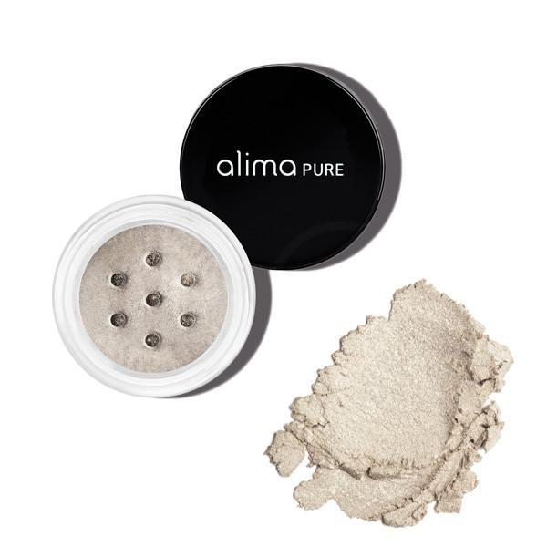 alima PURE Pearl. Eyeshadow Breathless