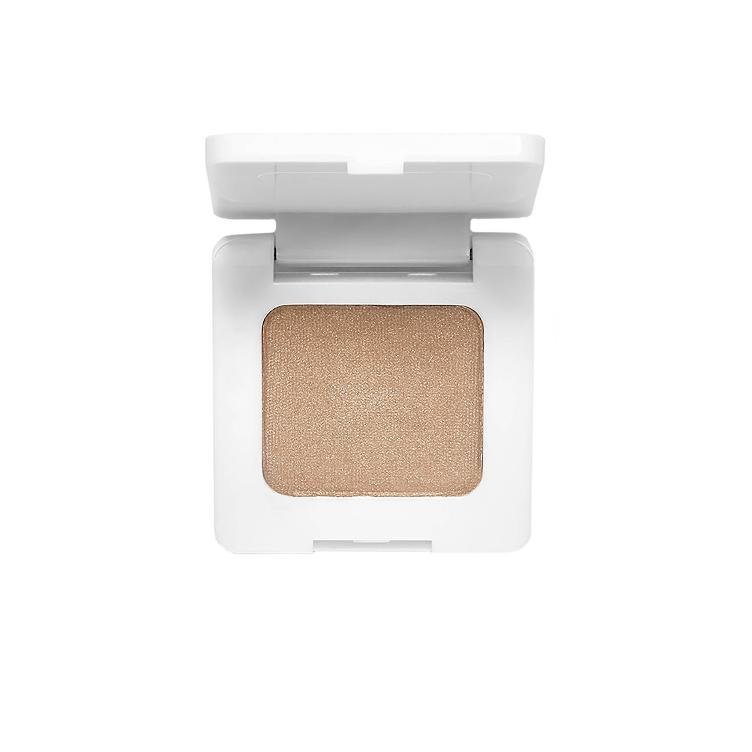 RMS Beauty back2brow powder LIGHT
