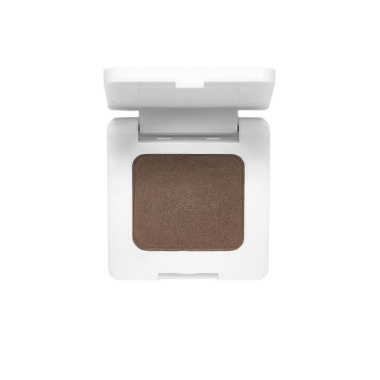 RMS Beauty back2brow powder MEDIUM