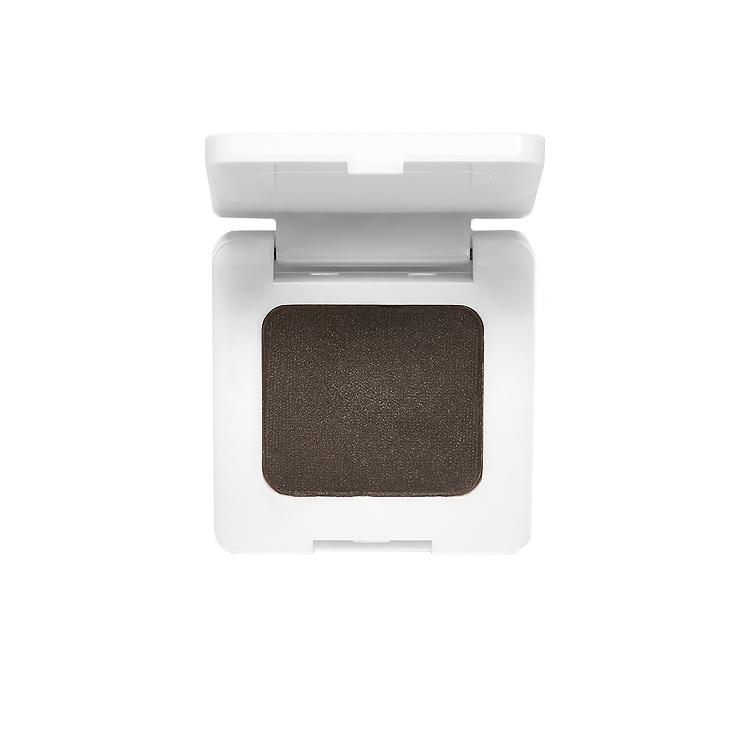 RMS Beauty back2brow powder DARK