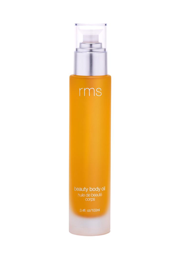 RMS Beauty - Beauty Body Oil