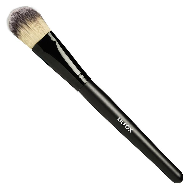 LILFOX® mask brush FACE MASK TOOL