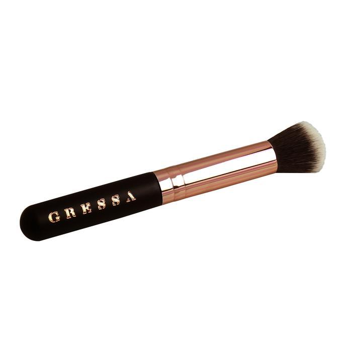 GRESSA Mini Air Focus Brush