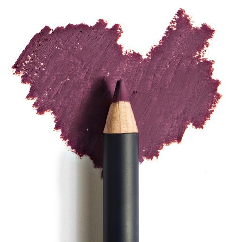 Jane Iredale Lip Pencil Berry