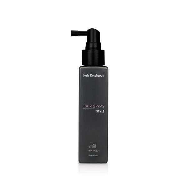 Josh Rosebrook Hair Spray - Full Size