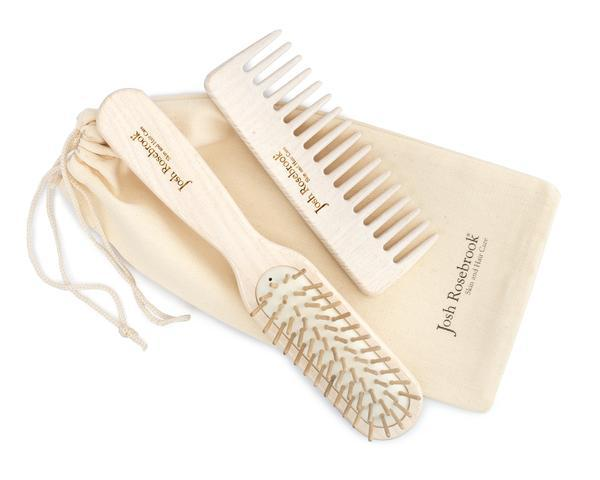 Josh Rosebrook Hair Tools