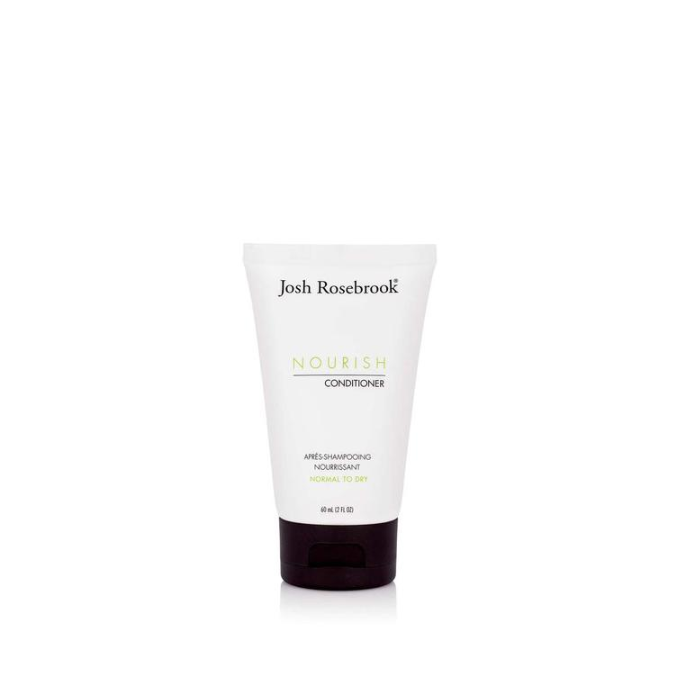 Josh Rosebrook Nourish Conditioner Travel Size