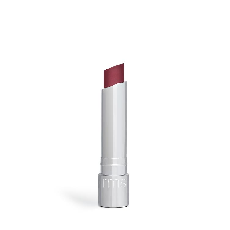 RMS Beauty daily lip balm - twilight lane