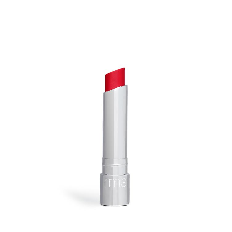 RMS beauty daily lip balm - peacock lane