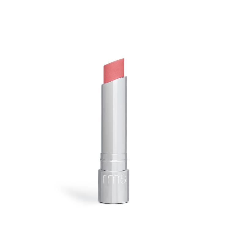RMS beauty daily lip balm - passion lane