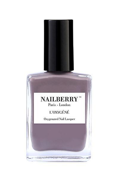 NAILBERRY-Cocoa Cabana