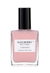 NAILBERRY - Elegance