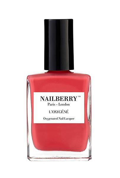 NAILBERRY-Groseille