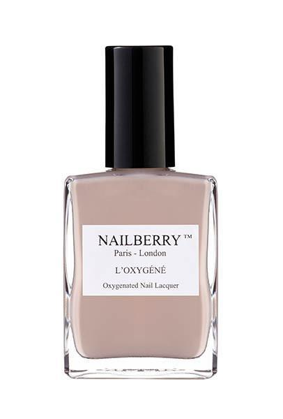 NAILBERRY - Simplicity