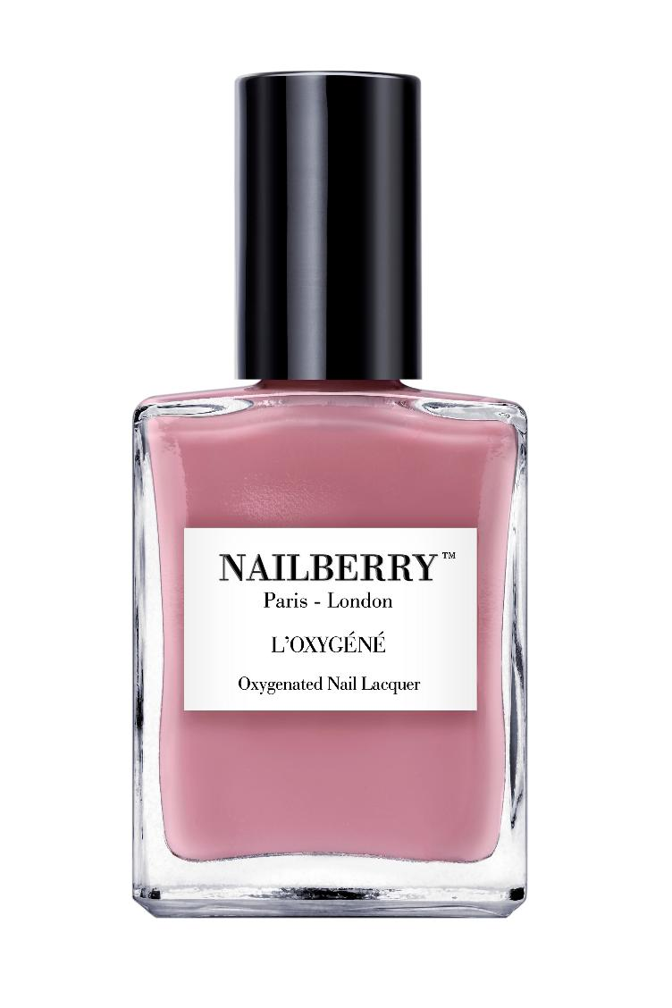 NAILBERRY - Kindness