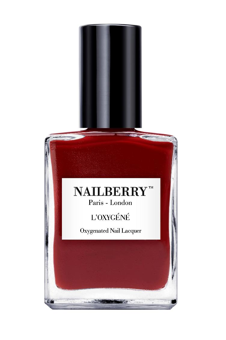 NAILBERRY - Harmony