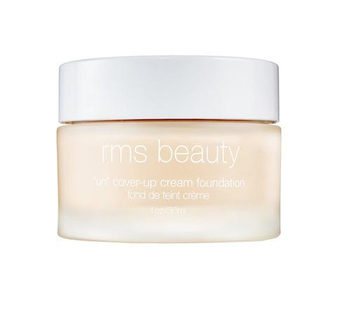 !!NEU!! RMS Beauty Un Cover Up Cream Foundation 00