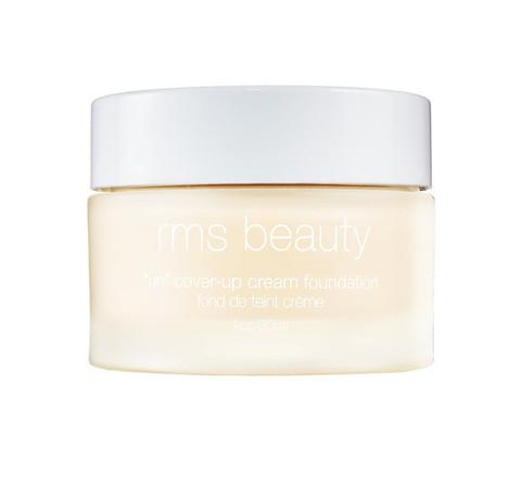 !!NEU!! RMS Beauty Un Cover Up Cream Foundation 000