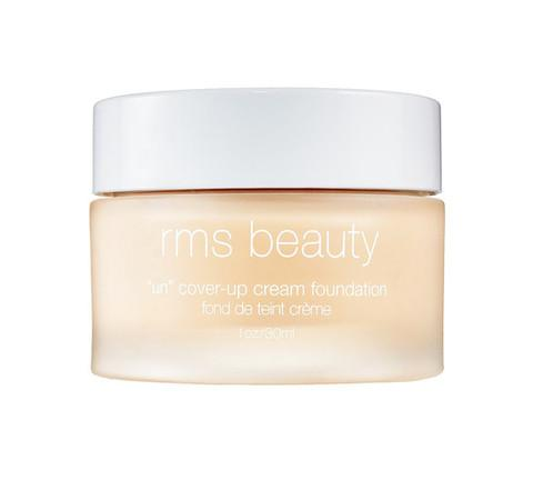 !!NEU!! RMS Beauty Un Cover Up Cream Foundation 11.5