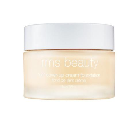 !!NEU!! RMS Beauty Un Cover Up Cream Foundation 11