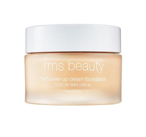 !!NEU!! RMS Beauty Un Cover Up Cream Foundation 22.5