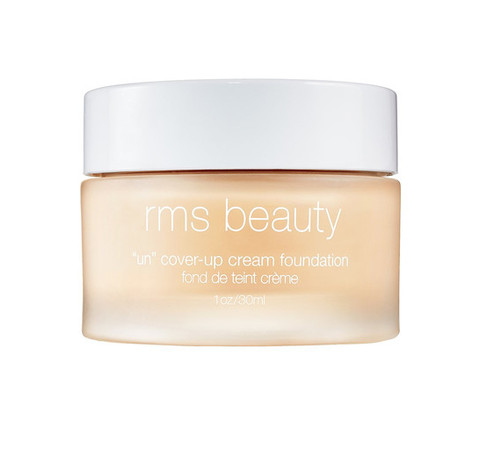 !!NEU!! RMS Beauty Un Cover Up Cream Foundation 22