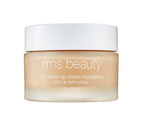 !!NEU!! RMS Beauty Un Cover Up Cream Foundation 33.5