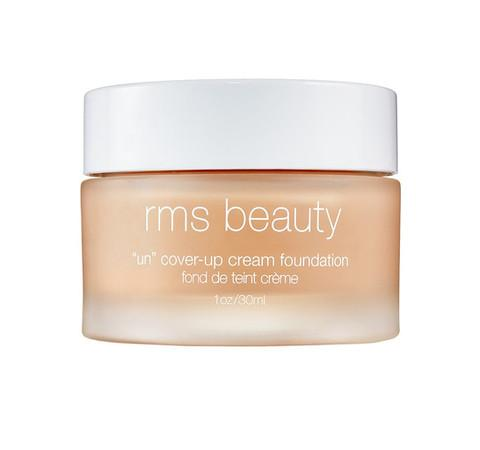 !!NEU!! RMS Beauty Un Cover Up Cream Foundation 44