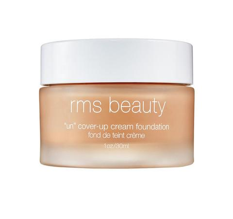 !!NEU!! RMS Beauty Un Cover Up Cream Foundation 55