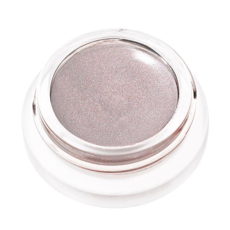 RMS Beauty eye polish - aura