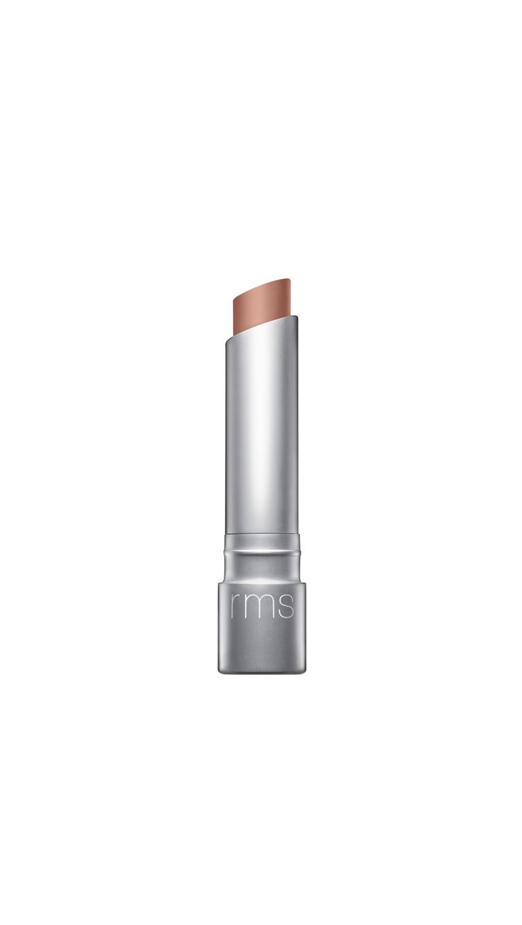 RMS Beauty lipstick wild with desire - breathless
