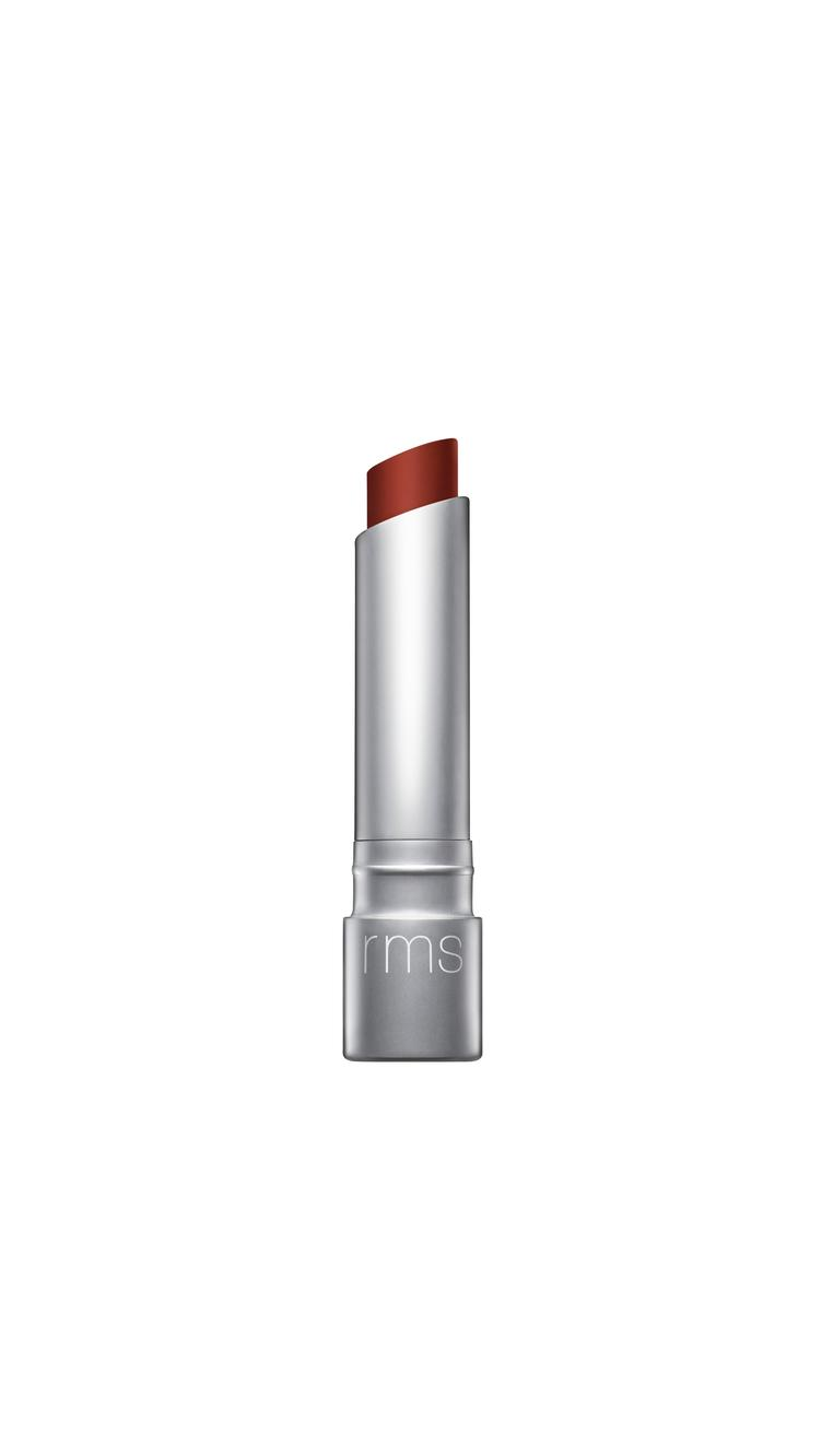 RMS Beauty lipstick wild with desire - rapture