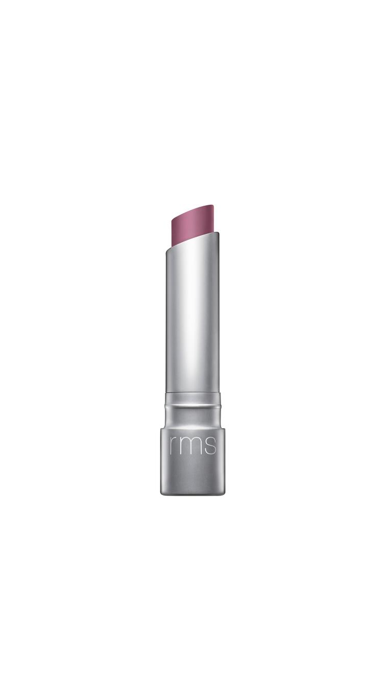 RMS Beauty lipstick wild with desire - sweet nothing