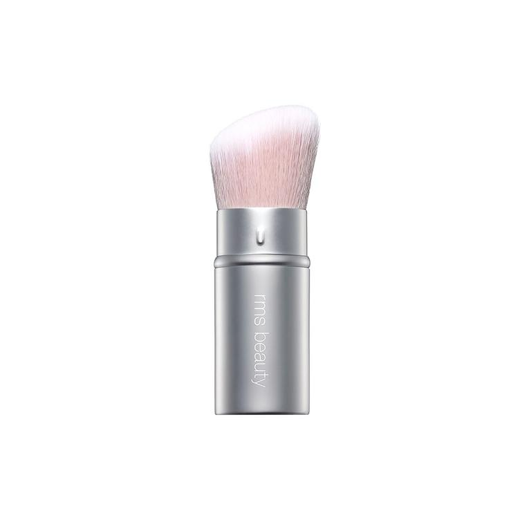 RMS Beauty Luminizing Powder Retractable Brush