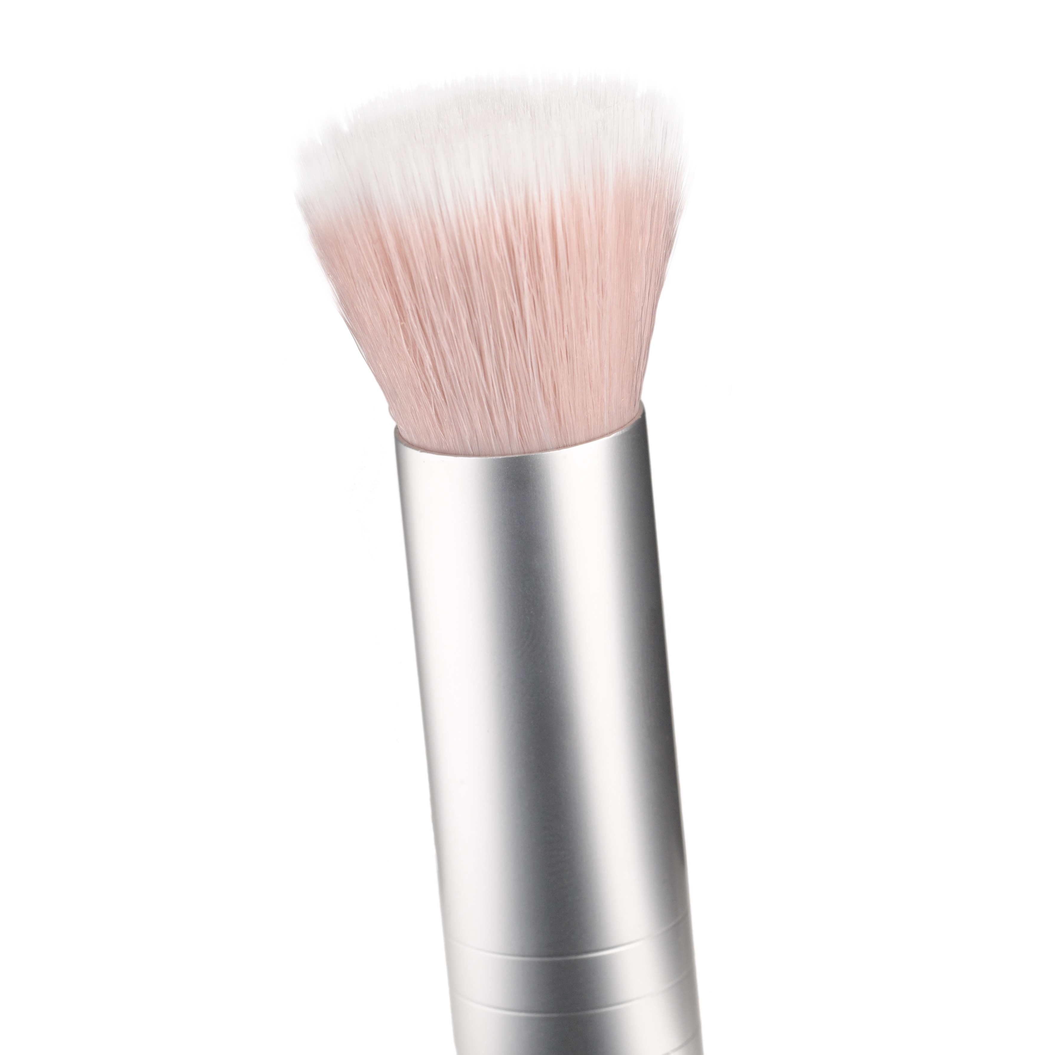 RMS Beauty Skin2Skin blush brush - 0