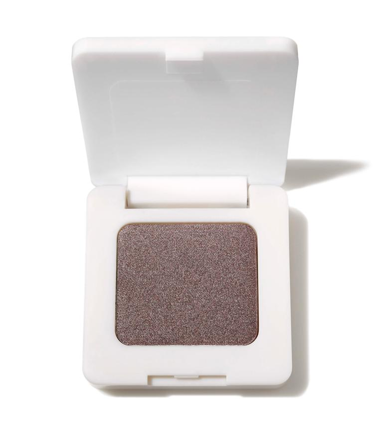 RMS Beauty Swift Shadow - EM-61 (Enchanting Moonlight)