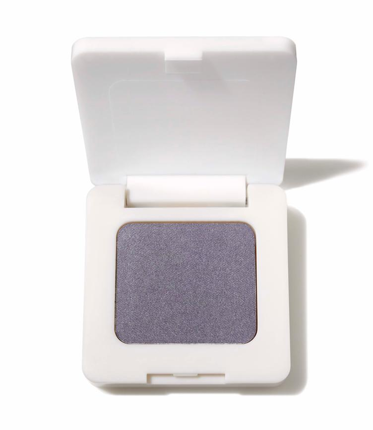 RMS Beauty Swift Shadow - EM-68 (Enchanting Moonlight)