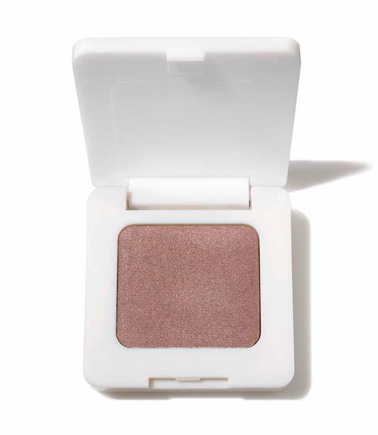 RMS Beauty Swift Shadow - GR-12 (Garden Rose)