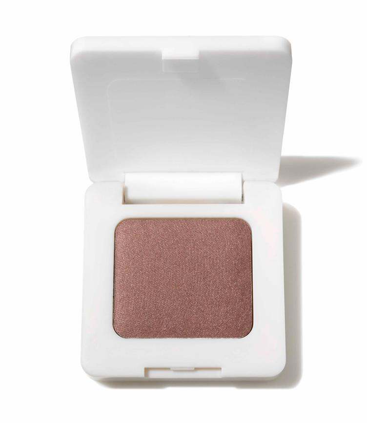 RMS Beauty Swift Shadow - GR-13 (Garden Rose)