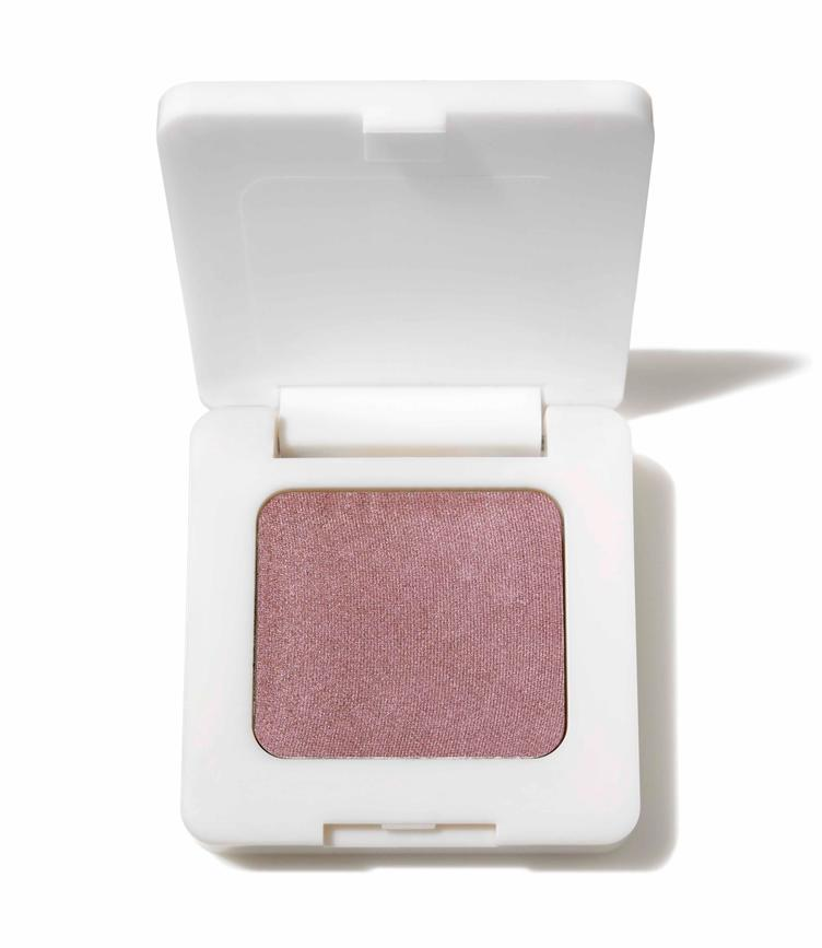 RMS Beauty Swift Shadow - GR-19 (Garden Rose)