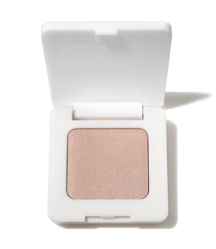 RMS Beauty Swift Shadow - SB-43 (Sunset Beach)