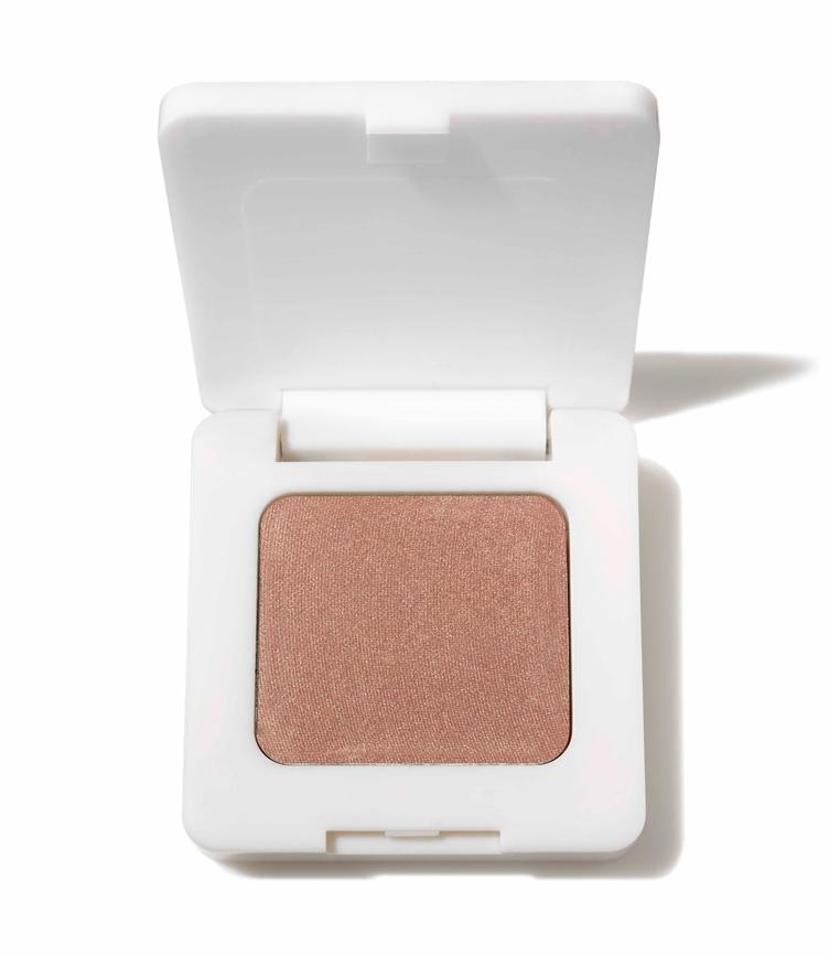 RMS Beauty Swift Shadow - SB-46 (Sunset Beach)