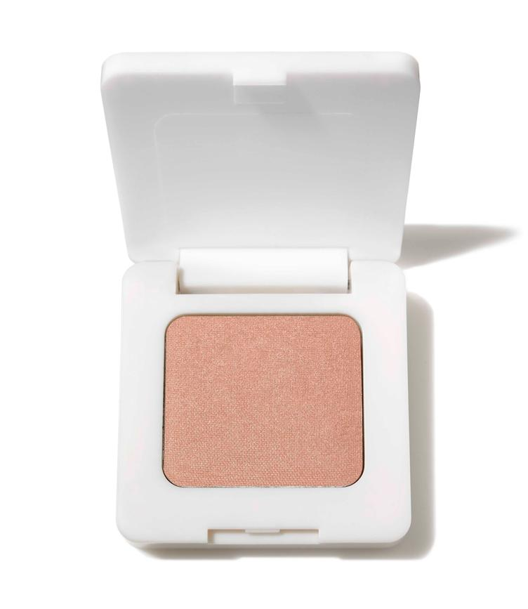 RMS Beauty Swift Shadow - SB-48 (Sunset Beach)